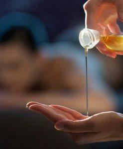 massage-aux-huiles-chaudes