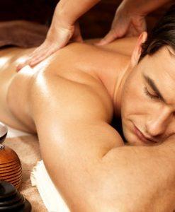massage-le-voyage-sensoriel-2h