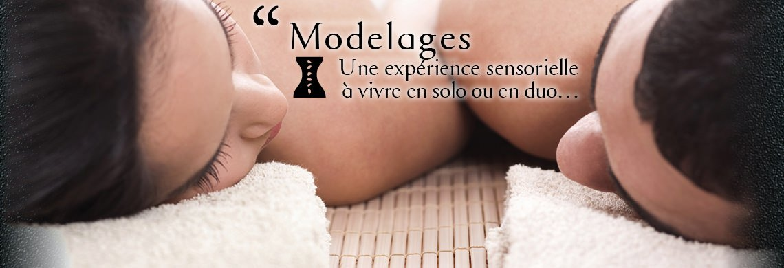 Massage à deux ou quatre mains