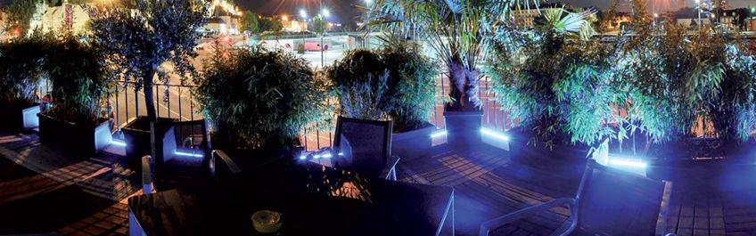 spa et massage 95 pontoise dans le val d 39 oise dolce bellezza paris. Black Bedroom Furniture Sets. Home Design Ideas