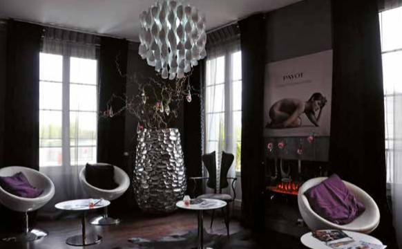 spa lunch pontoise 95 val d 39 oise paris. Black Bedroom Furniture Sets. Home Design Ideas
